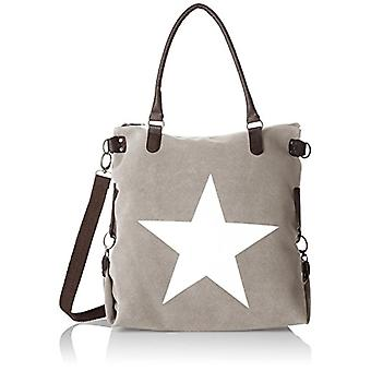 Bags4Less F3151 naisten olka laukku