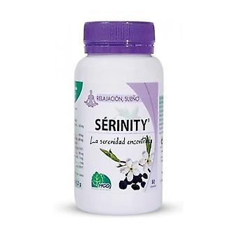 Serinity 80 capsules