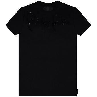 Philipp Plein Signiture T-shirt