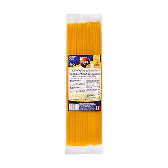Spaghetti Majs Pasta 250 g