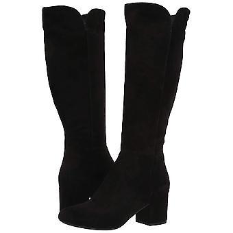 Cole Haan Women's Denise Boot (55mm) Mid Calf