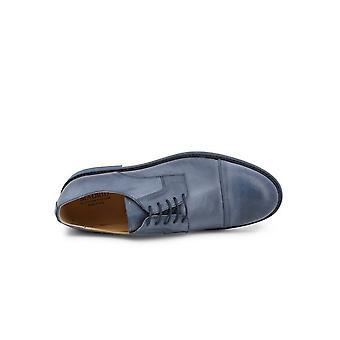 Madrid - Shoes - Lace-up shoes - 605_CERATO_BLU - Men - lightblue - EU 40