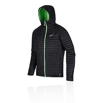 Inov8 Thermoshell Pro Full Zip Running Jacket - SS21