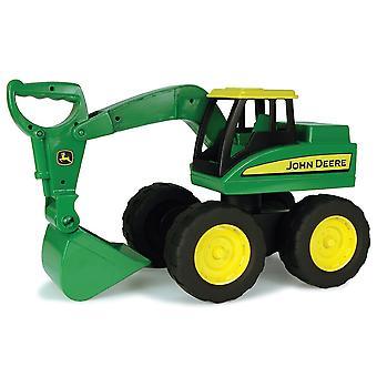 John Deere grande Scoop escavatore