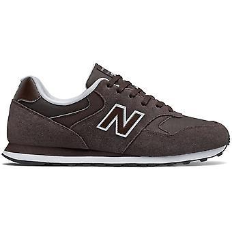 ניו באלאנס 393 ML393LB1 אוניברסלי כל השנה נעלי גברים