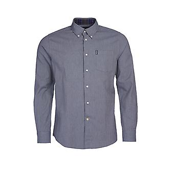 Barbour Men's Shirts Tailored Fit