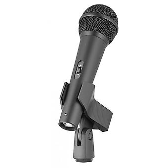 Stagg USB Dynamic Microphone for Computers/Laptops (Model No. SUM20)