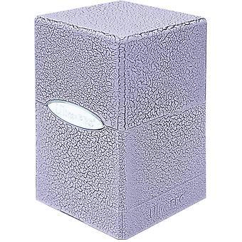 Caixa de convés da Torre de Cetim de Marfim