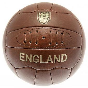 England FA Heritage Football