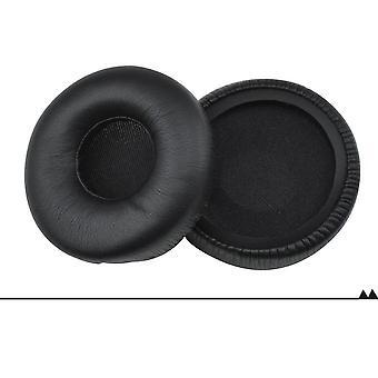استبدال وسادة وسادة الأذن طقم وسادة AKG K430/420/450/480/Q460