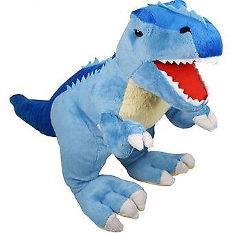 Plyšové Tyrannosaurus 19 palců
