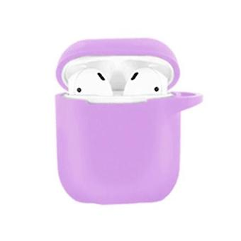 Suitable for airpods 1/2 generation protective shell