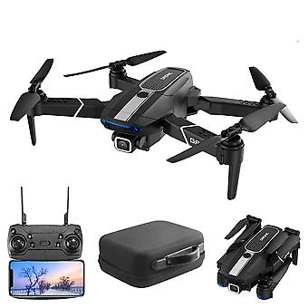 Wifi Fpv Gps With 5g 4k 1080p Wide Angle - Hd Camera, Quadcopter Rc Drone
