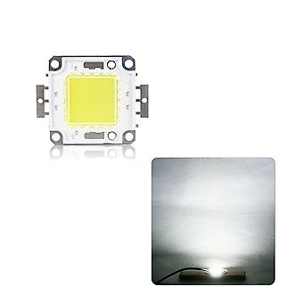 Led Cob Lamp Chip