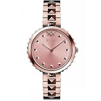 Pinko watch pk-2321l-03