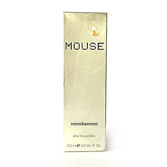 Mouse Rocc Oba Rocco After Shave Balm–125ml