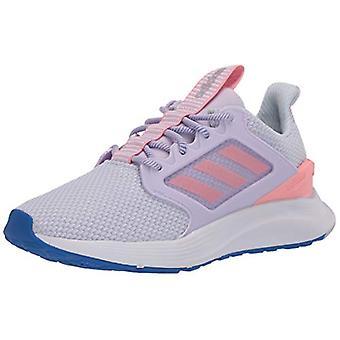 adidas Women's Energyfalcon X Chaussures de course