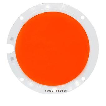 Led Grow -kasvisiru Phytolamp Full Spectrum -valolle