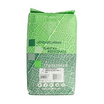 Shredded Horsetail 1 kg