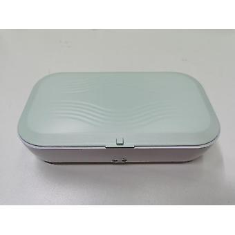 Wireless Charging Uv Sterilization Box