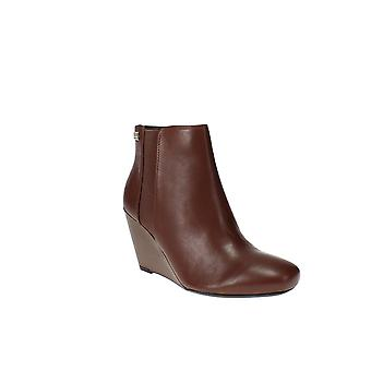 Reaction Kenneth Cole | Marcy Wedge Booties