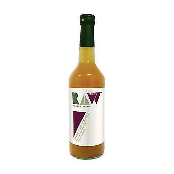 Organic Apple Cider Vinegar 500 ml