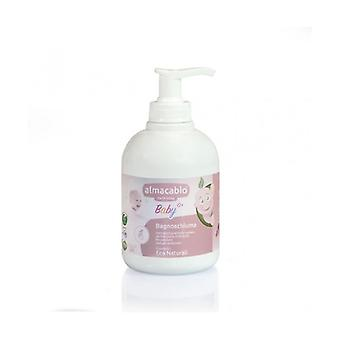 Baby 0+ shower gel 300 ml