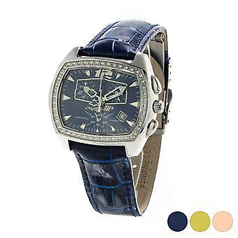 Unisex Watch Chronotech CT2185LS (Ø 41 mm)