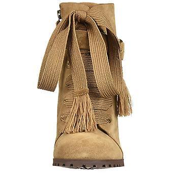 Splendid Women's Cesar Ankle Boot,