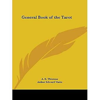 General Book of the Tarot