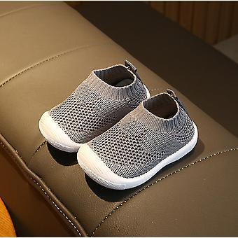 صبي طفل أحذية الطفل غير زلة جورب الكلمة القدم الجوارب القصيرة
