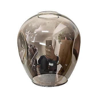 Modern Metal Led Chandelier Lighting Lamp( Set 1)