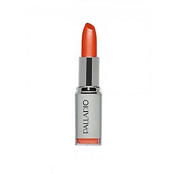 Palladio Herbal Lipstick 872 Toasted Orange