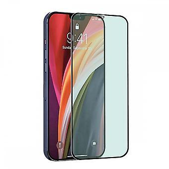 Protection écran Verre Trempé Pour Iphone 12 Mini (5,4) Tiger Glass Plus