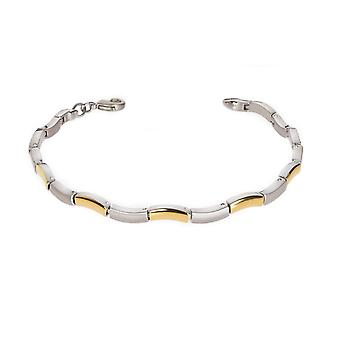 Boccia Titanium 0370-02 Damer Armband