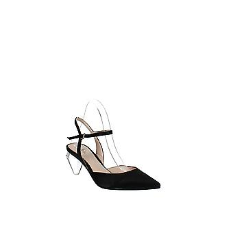 Marc Jacobs | The Slingback Pointed-Toe Pumps