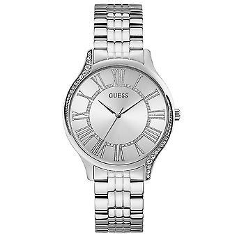 נחש GW0024L1 נשים & שעון