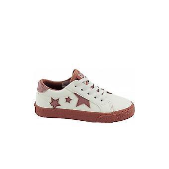 Big Star FF374035 universal ympäri vuoden lasten kengät