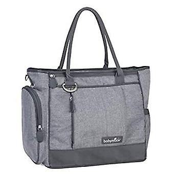 Babymoov Essential Changing Backpack