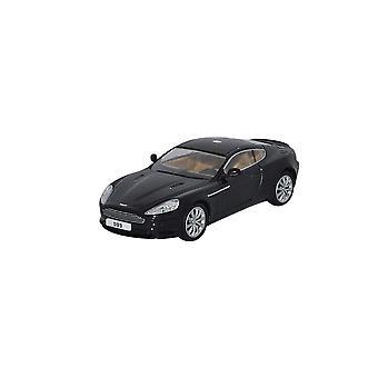 אסטון מרטין DB9 קופה (2013) Diecast מכונית דגם