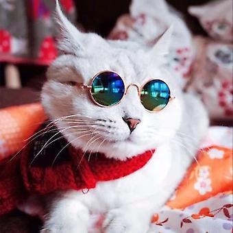 Pet bril zonnebril kat zonnebril