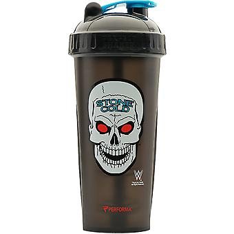 PerfectShaker Performa 28 oz. WWE Shaker Cup - Stone Cold - perfect gym bottle!