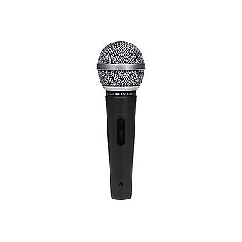 ProSound Professionele Dynamische Vocale Microfoon