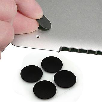 bunn tilfelle gummi fotpute stativ bærbar PC