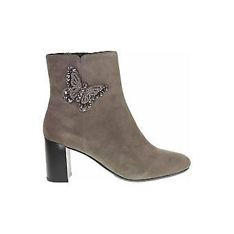 Gerry Weber G10116MI984250 universal all year women shoes