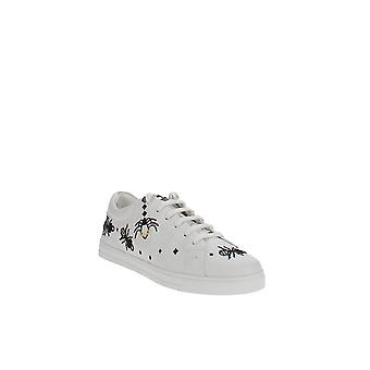 Fendi | Zapatillas Daino