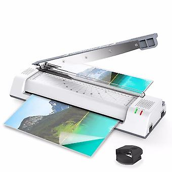 Thermal Pouch Laminator