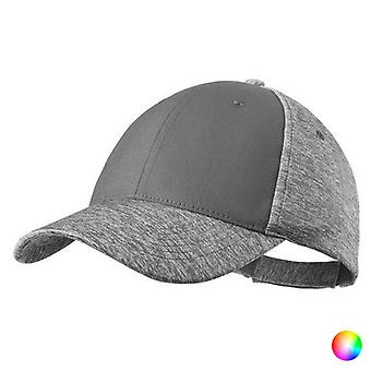Unisex-hattu 145799