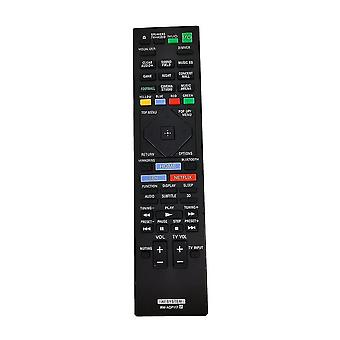 Remote controls rm-adp117 replacement for sony home theater system remote control bdv-n9200w bdv-n9200wl bdv-n7200w fernebdienung