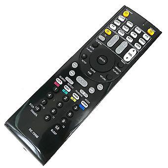 Mandos a distancia control remoto para onkyo av rc-799m rc-737m rc-834m/rc-735m rc-765m tx-nr414 tx-nr515 tx-nr717 tx-sr507s tx-sr507s tx-sr507